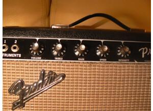 Fender Princeton (Blackface) (32386)
