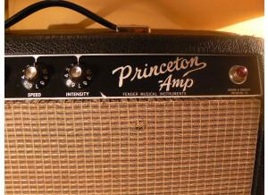 Fender Princeton (Blackface) (38049)
