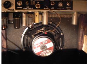 Fender Princeton (Blackface) (99817)