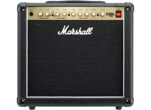 Marshall DSL15C [2012 - ] (14648)