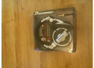 Pioneer HDJ-1000 (69493)