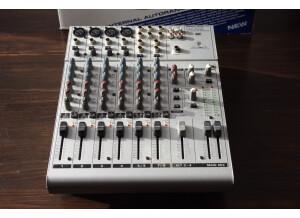 Behringer Eurorack UB1204-Pro (21308)