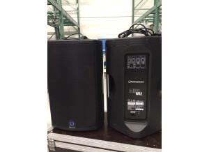 Turbosound M12