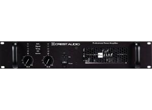 Crest Audio Pro 8200 (46021)