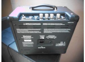Blackstar Amplification HT-1 (54737)