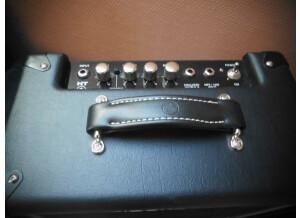 Blackstar Amplification HT-1 (46392)