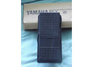 Yamaha FC7 (53775)