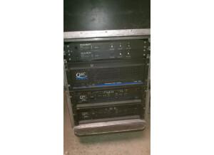 QSC MX 2000a (11098)