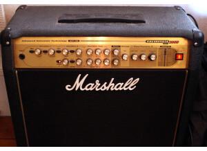 Marshall AVT100 (82725)