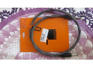 Vovox Sonorus Protect A100 TS-TS