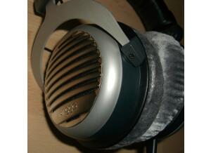 Beyerdynamic DT 990 Edition