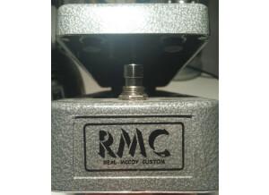 Real McCoy Custom RMC 1 (11279)