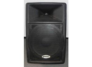Gemini DJ GX 450
