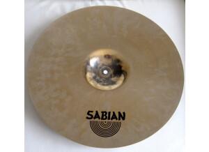 "Sabian HHX Evolution Crash 18"" (30823)"