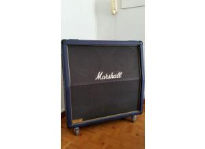 Marshall 6960ALE