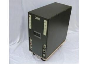 EMT 240 Gold Foil (96418)