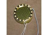 Microphone Parts RK-12
