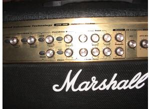 Marshall AVT100 (7917)