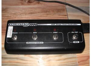 Marshall AVT100 (19739)