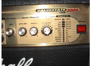 Marshall AVT100 (20271)