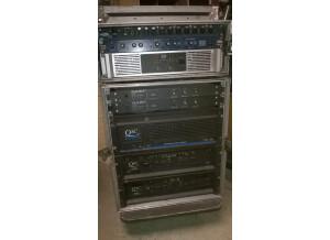 QSC MX 2000a (75412)