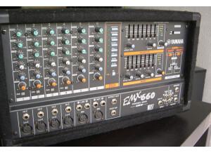 LD Systems LDE 122