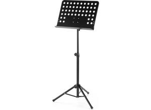 Thomann Pupitre orchestre (66978)
