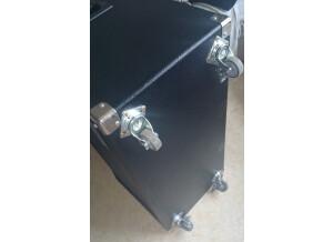 Behringer Ultrastack BG412H (98833)