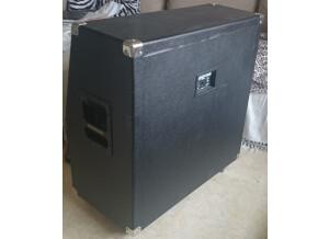 Behringer Ultrastack BG412H (12410)