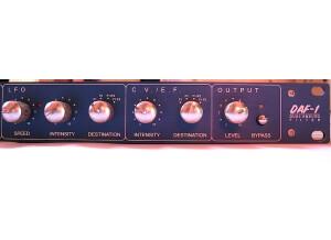 Vermona DAF-1