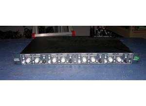 BSS Audio DPR 901 (6186)