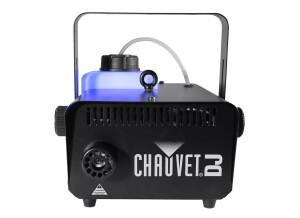 Chauvet DJ Hurricane 1101