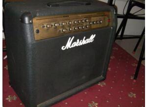 Marshall AVT 100 Valvestate2000