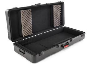 Gator Cases GKPE-61-TSA (24727)