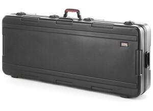 Gator Cases GKPE-61-TSA (60780)