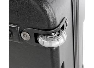 Gator Cases GKPE-61-TSA (42449)