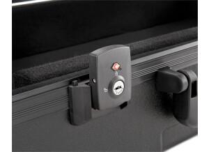 Gator Cases GKPE-61-TSA (96910)