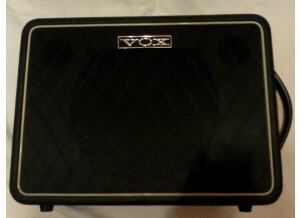 Vox V110NT (59915)
