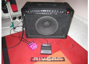 Rivera M60