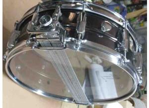Ludwig Drums Black Beauty Super Sensitive