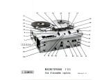 Schlumberger f222/1