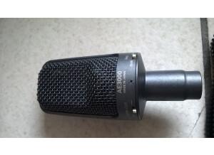 Audio-Technica AE3000 (92844)
