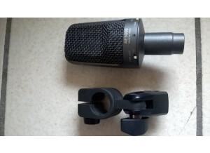 Audio-Technica AE3000 (59312)