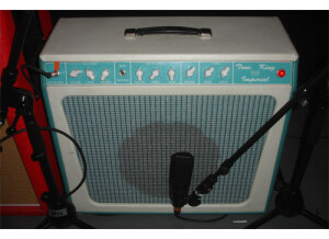 Tone King Imperial (29432)