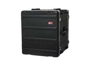 Gator Cases GR-12L (93583)