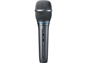 Audio-Technica AE5400 (92809)