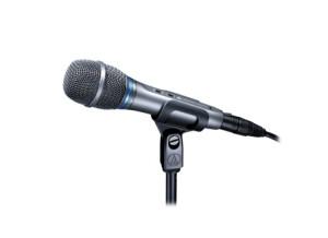 Audio-Technica AE5400 (67596)