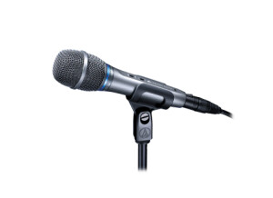 Audio-Technica AE5400 (86261)