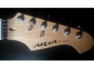 Aria STG-003