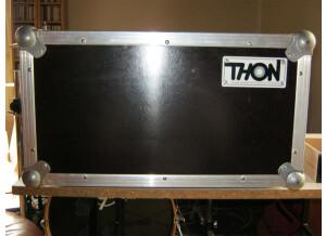 Thon Rack 6U Live 40 (41365)